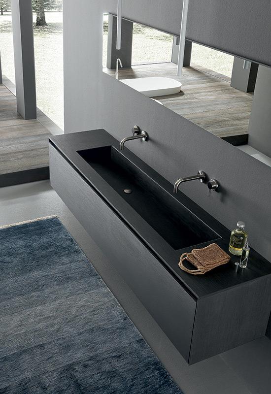 Blade Bathroom | Modulnova Bagni | Modulnova Bathroom