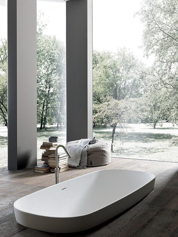 Blade bagni modulnova bagni modulnova bagni - Pulire vasca da bagno ...