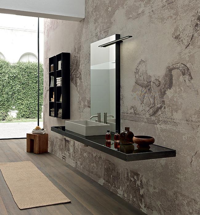 Modulnova Bath