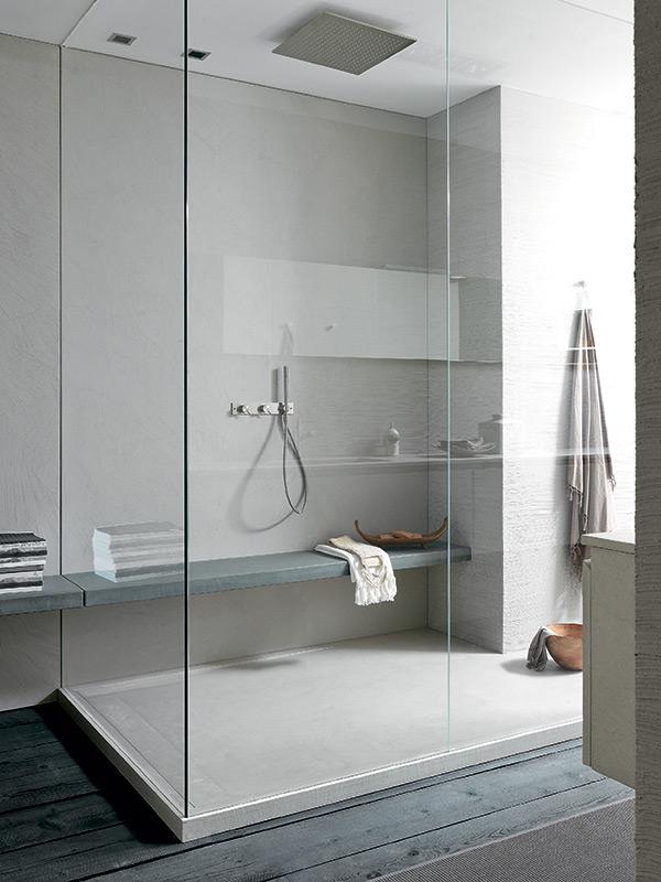 Twenty Bathroom Modulnova Bagni
