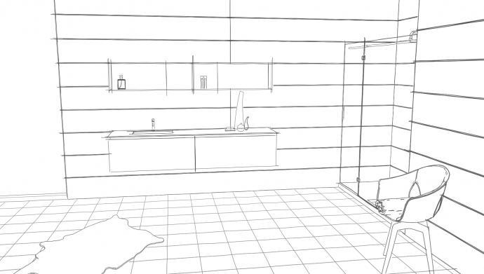 planner bagno 3d - 28 images - progettare bagno programma 3d ...