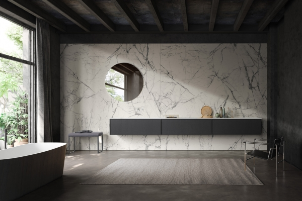 Discover the new Bath collection
