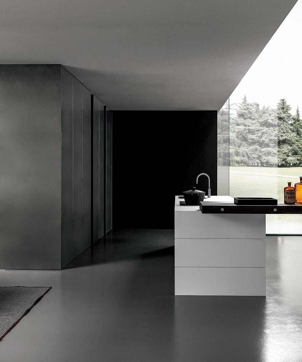 Modulnova Blade Arredo Design Per Tutta La Casa