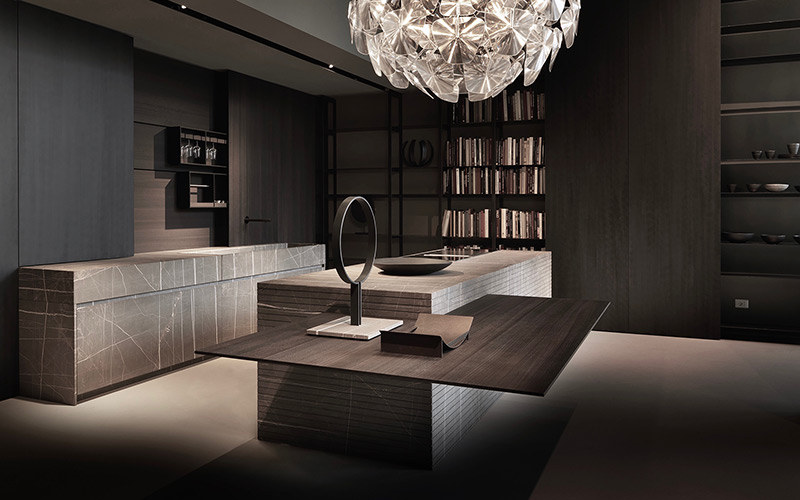 Immagine showroom Modulnova 2